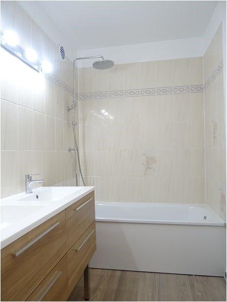 Location appartement Draveil 1031€ CC - Photo 5