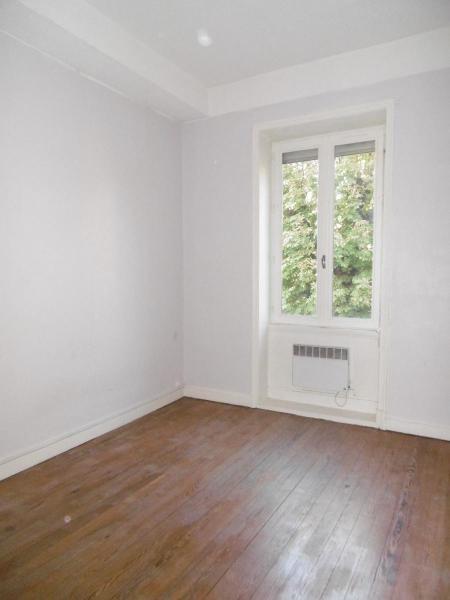 Location appartement L'arbresle 450€ CC - Photo 5