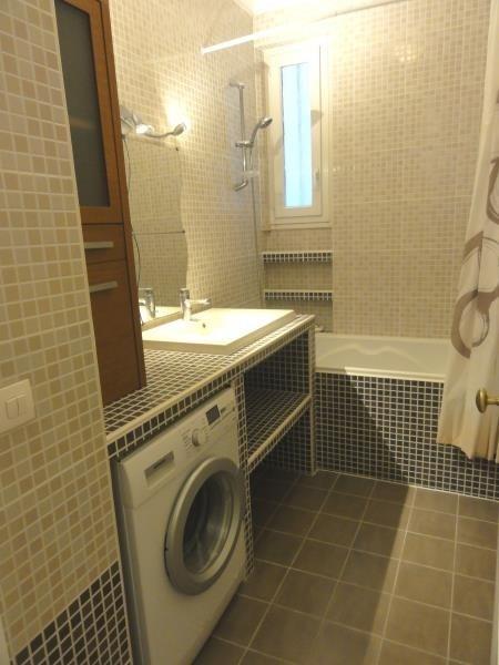 Location appartement Courbevoie 2000€ CC - Photo 7