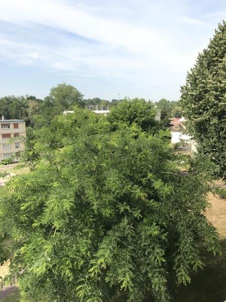 Vente appartement Ste genevieve des bois 180200€ - Photo 4