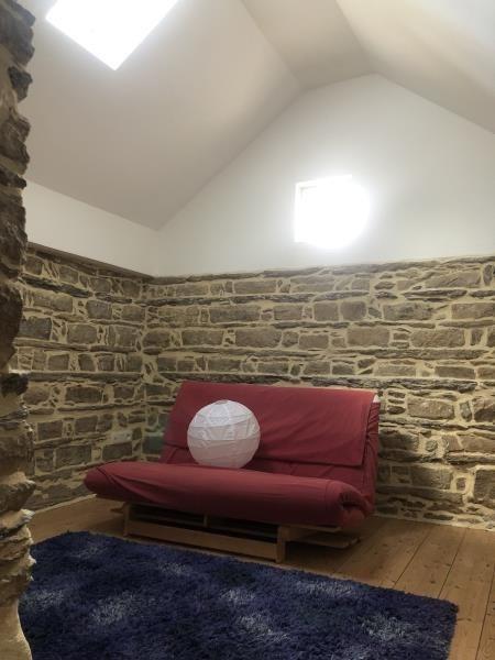 Deluxe sale house / villa Brest 360400€ - Picture 8