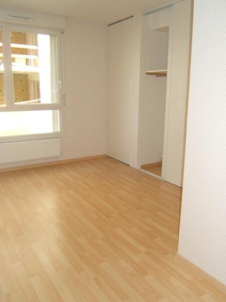 Location appartement Grenoble 762€ CC - Photo 3