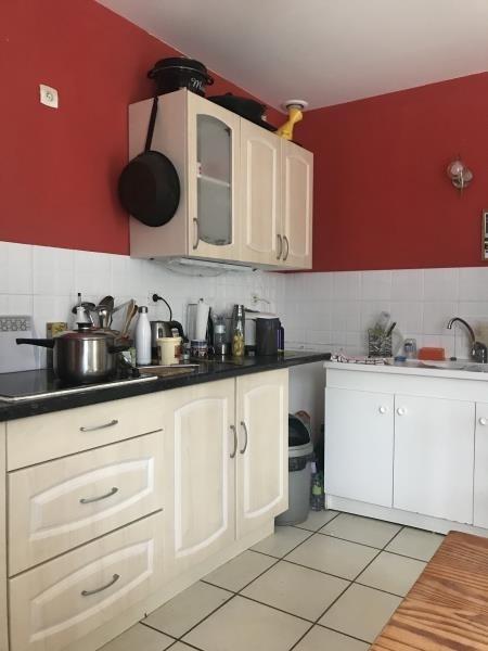 Alquiler  casa Tournon-sur-rhone 850€ CC - Fotografía 2