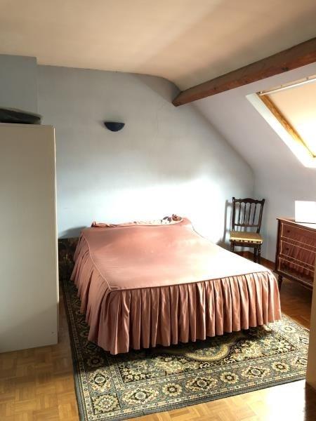 Vente maison / villa Aulnay sous bois 470000€ - Photo 11