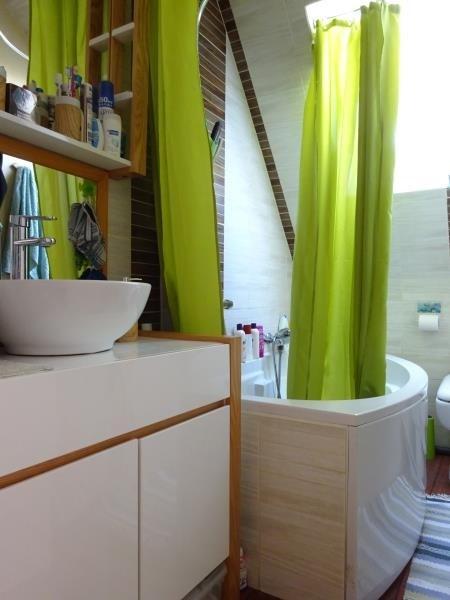 Sale house / villa Brest 175000€ - Picture 10