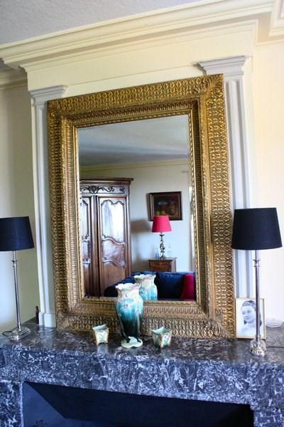Deluxe sale house / villa Cogny 740000€ - Picture 8