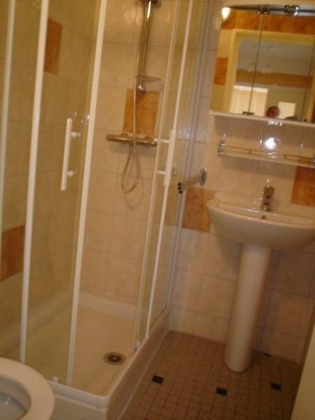 Location appartement Rodez 417€ CC - Photo 5