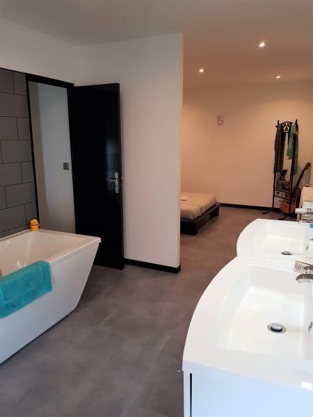 Sale house / villa La ferte sous jouarre 208000€ - Picture 5
