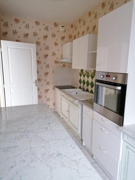 Location appartement Soissons 726€ CC - Photo 4