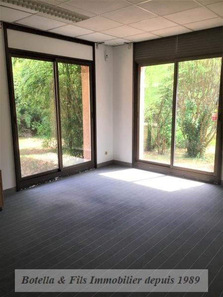 Vente maison / villa Pont st esprit 405000€ - Photo 5