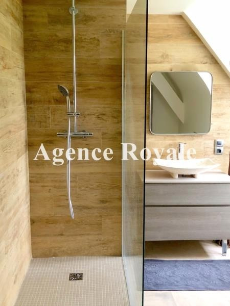 Vente de prestige maison / villa St germain en laye 1545000€ - Photo 8