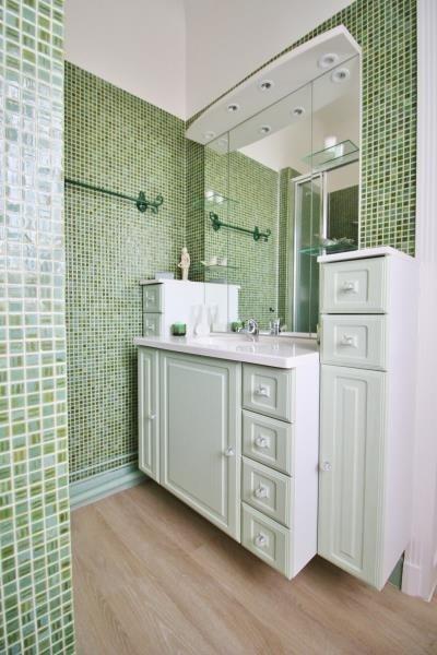Deluxe sale house / villa Le vesinet 1800000€ - Picture 14