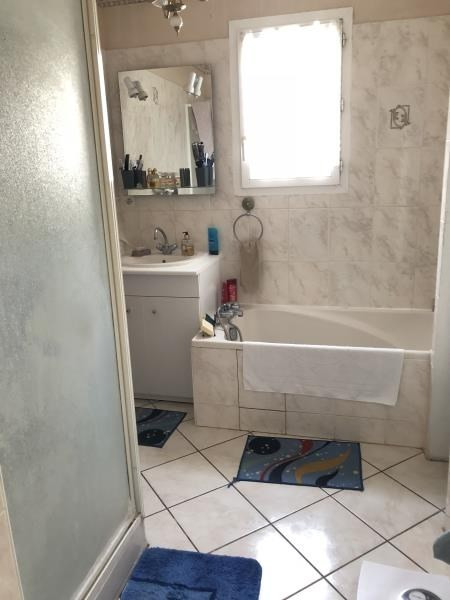 Vente maison / villa Blois 212000€ - Photo 6