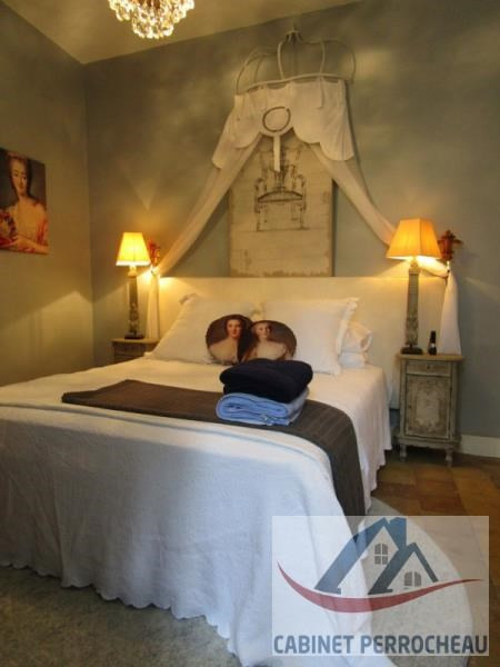 Vente maison / villa Montoire sur le loir 218000€ - Photo 8