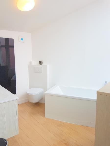 Vente de prestige appartement Conflans ste honorine 485000€ - Photo 7