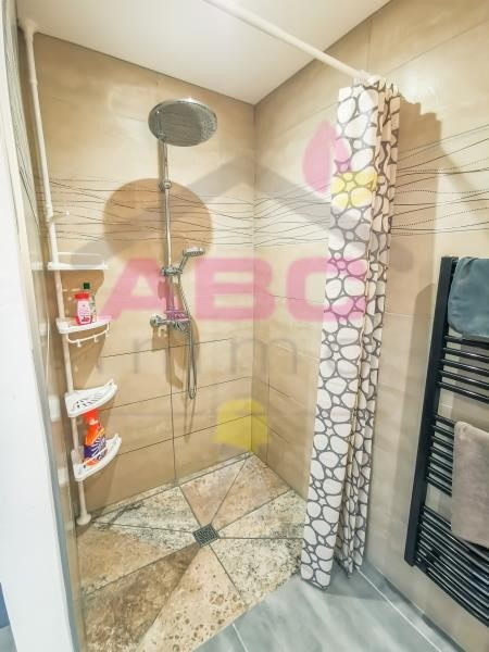 Deluxe sale house / villa Tavernes 598000€ - Picture 15