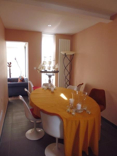 Deluxe sale apartment Schiltigheim 565 000€ - Picture 2