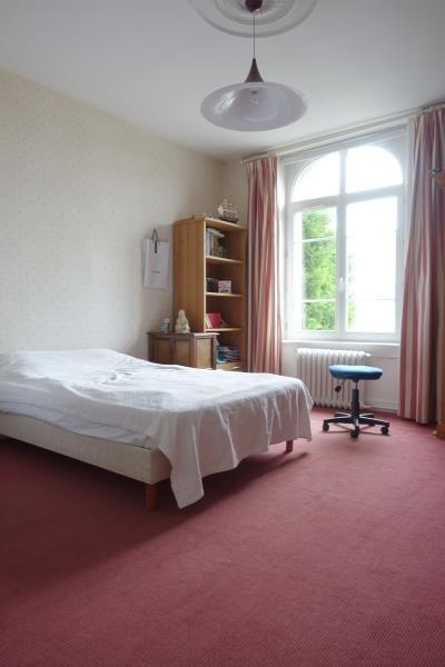 Deluxe sale house / villa Brest 453000€ - Picture 7