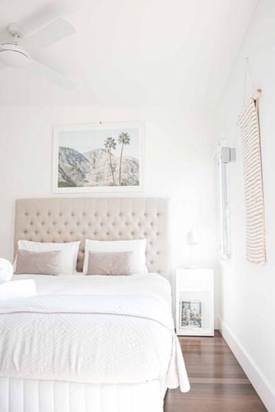Deluxe sale apartment Issy-les-moulineaux 1051000€ - Picture 2