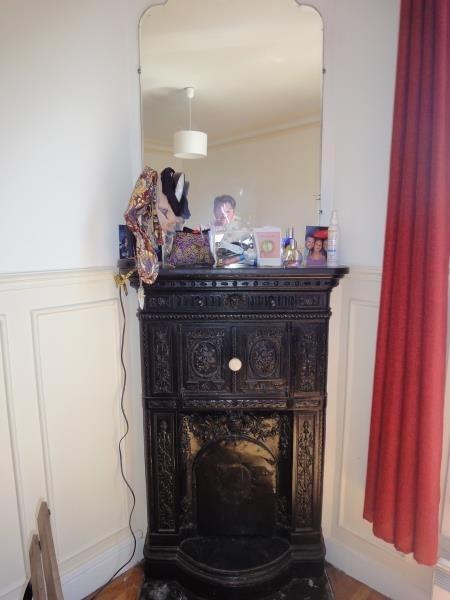 Sale apartment Paris 19ème 279500€ - Picture 5