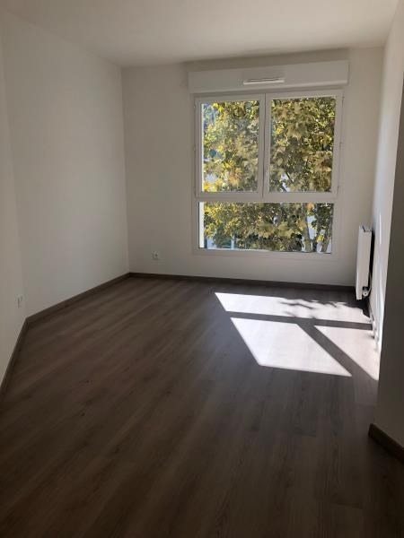 Affitto appartamento Givors 859€ CC - Fotografia 2