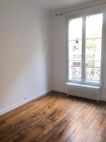 Location appartement Paris 17ème 1897€ CC - Photo 2