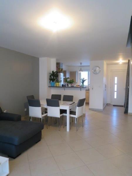 Verkoop  huis Epernon 203700€ - Foto 2
