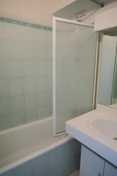 Location appartement Aix en provence 525€ CC - Photo 4