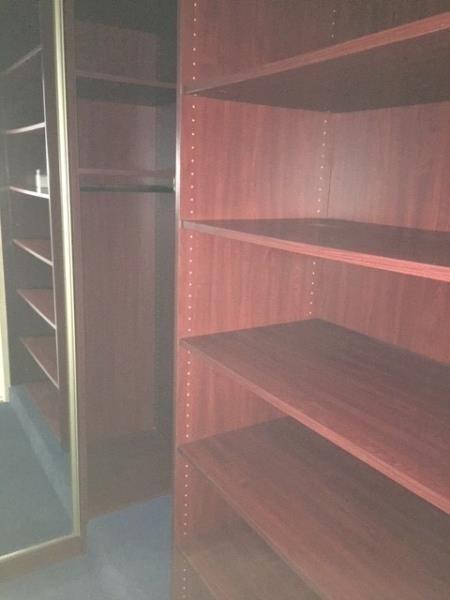 Rental apartment Bandol 1000€ CC - Picture 2