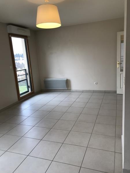 Alquiler  apartamento Francheville 652€ CC - Fotografía 2