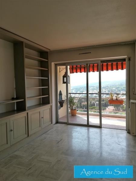 Vente de prestige appartement Cassis 795 900€ - Photo 2