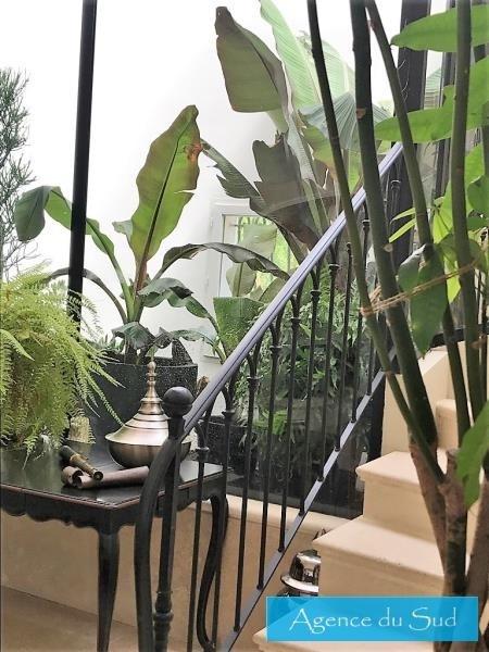 Vente de prestige maison / villa La bouilladissse 1060000€ - Photo 4