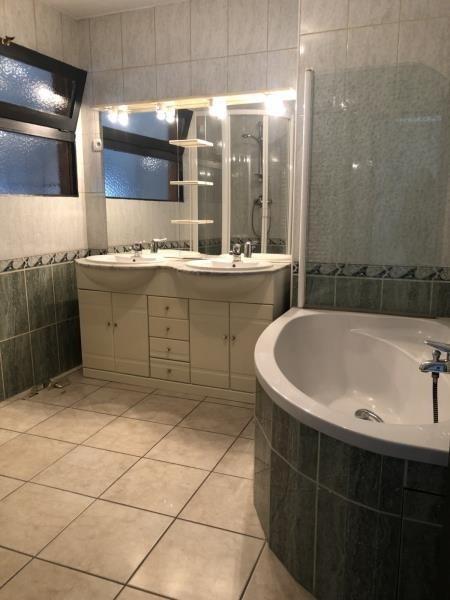Location appartement Vienne 576€ CC - Photo 4