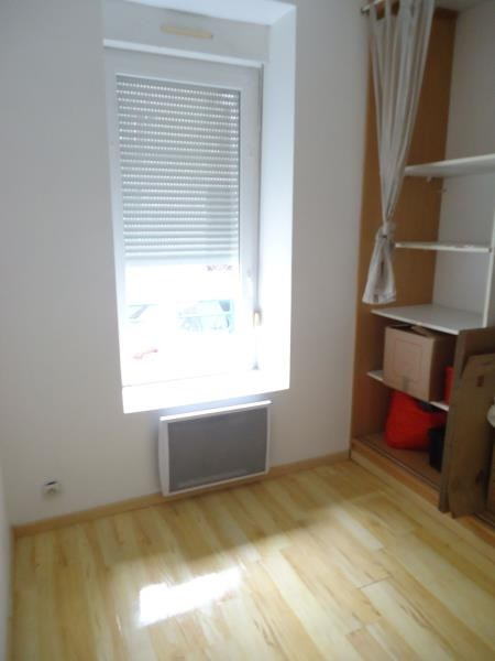 Location appartement Brest 520€ CC - Photo 4