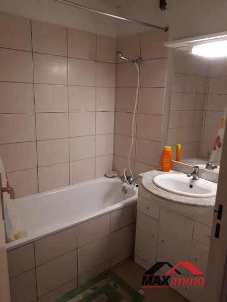 Vente appartement St pierre 138000€ - Photo 5