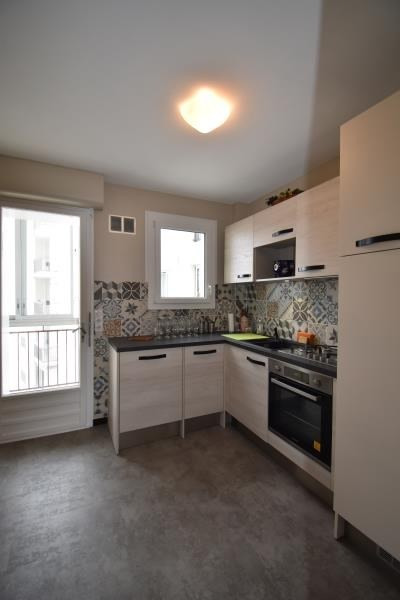 Vente appartement Arcachon 515 000€ - Photo 5