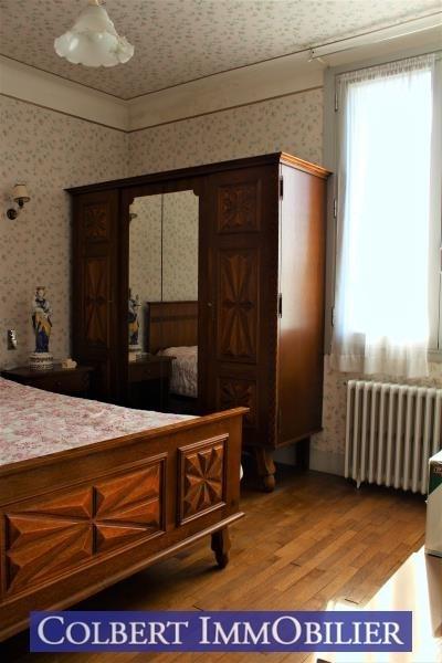 Vente maison / villa Migennes 99000€ - Photo 5