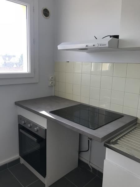 Rental apartment Pau 485€ CC - Picture 6