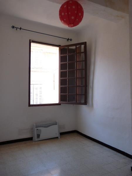 Vente appartement Aix en provence 172000€ - Photo 6