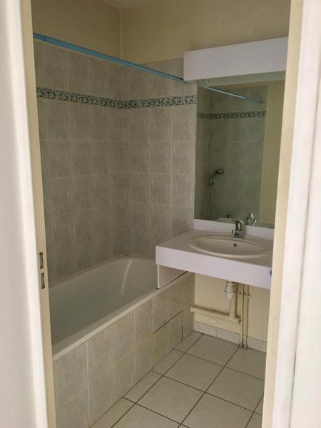 Location appartement Aix en provence 799€ CC - Photo 3