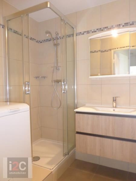 Sale apartment St genis pouilly 215000€ - Picture 4