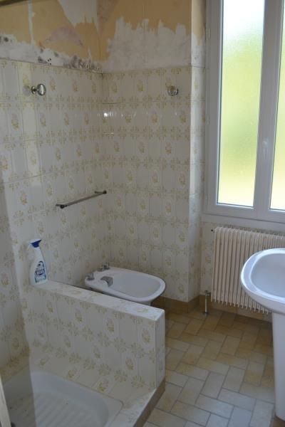 Sale house / villa Le teil 152000€ - Picture 4