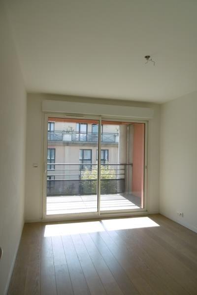 Rental house / villa Aix en provence 2257€ CC - Picture 7