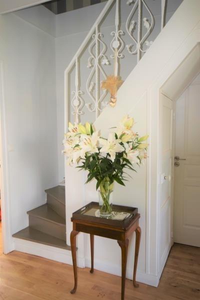 Deluxe sale house / villa Nanterre 1120000€ - Picture 4