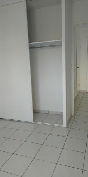 Vente appartement Varennes vauzelles 54 000€ - Photo 6