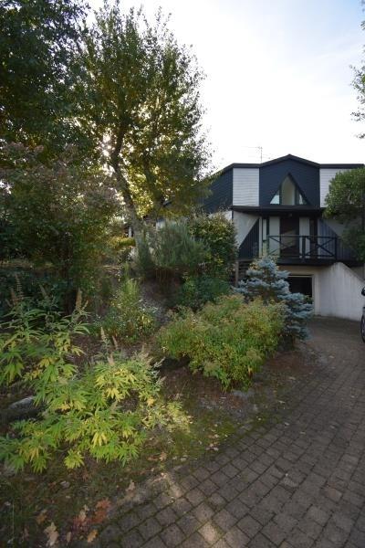 Deluxe sale house / villa La teste de buch 787500€ - Picture 4