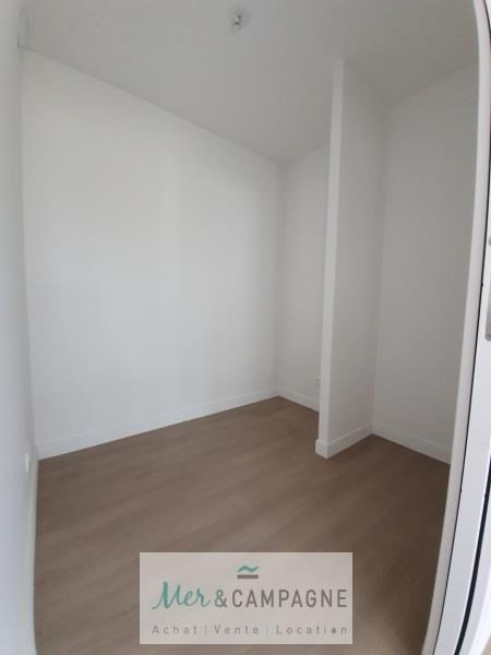 Sale apartment Quend 138000€ - Picture 5