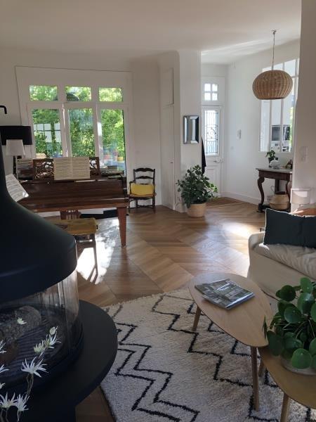Vente de prestige maison / villa Toulouse 1040000€ - Photo 2