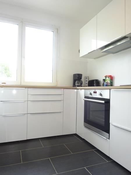 Vente appartement Brest 79 800€ - Photo 3