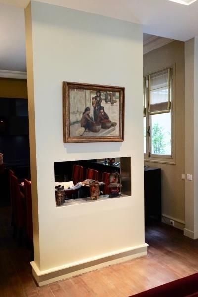 Sale apartment Paris 16ème 1645000€ - Picture 6